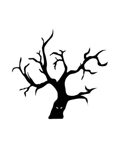 Tree 1 image