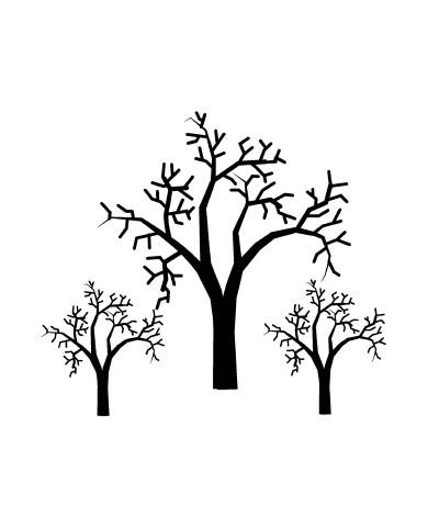 Tree 2 image