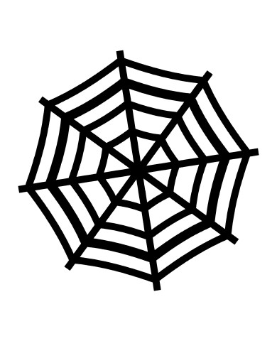 Web 1 image