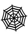 Web 1 picture