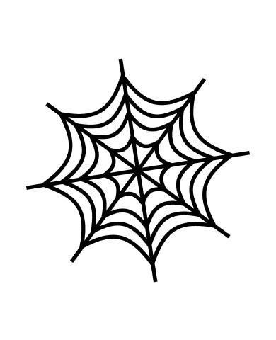 Web 3 image