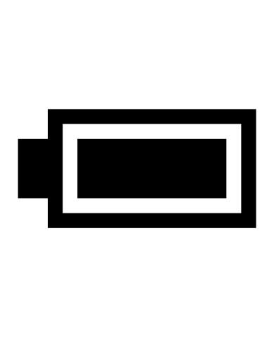 Battery 2 image