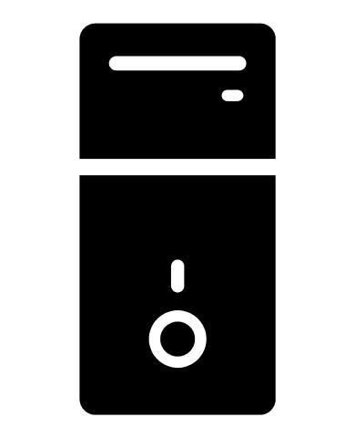 Computer 3 image
