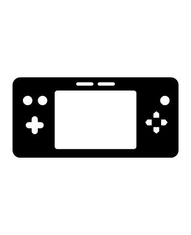 Console 2 image