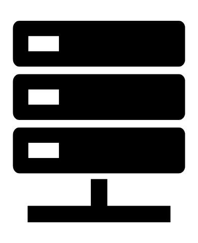 Data Base 1 image