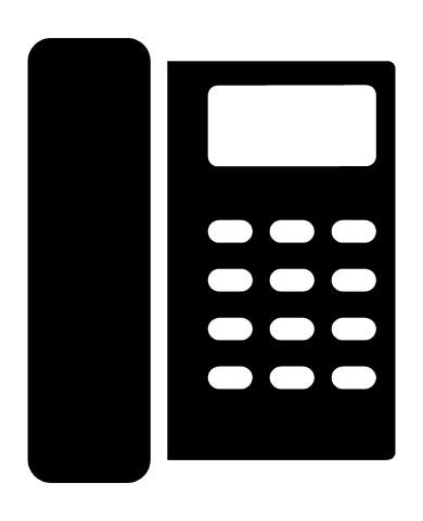 Fax image