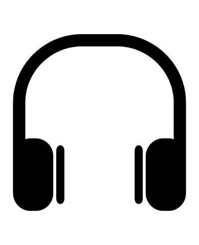 Headspeakers image