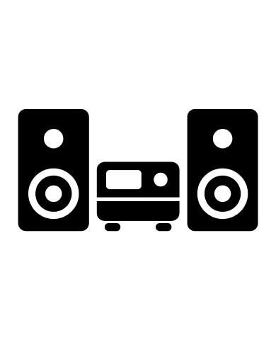 Loudspeakers 2 image
