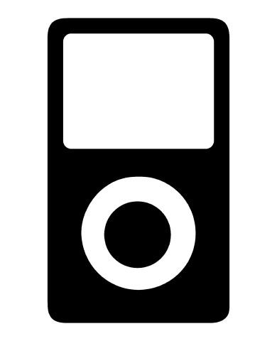 MP3 Player 3 image