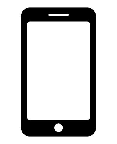 Phone 1 image