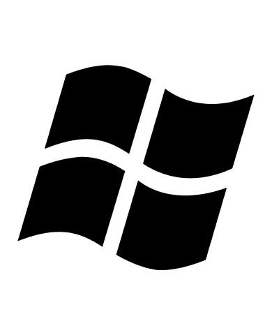 Windows 1 image