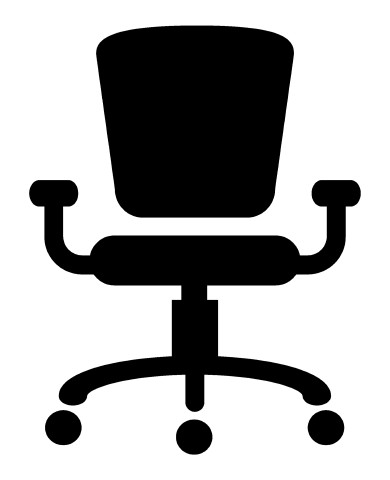 Chair 2 image