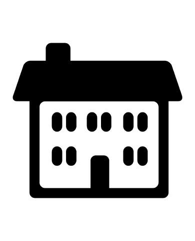 House 2 image