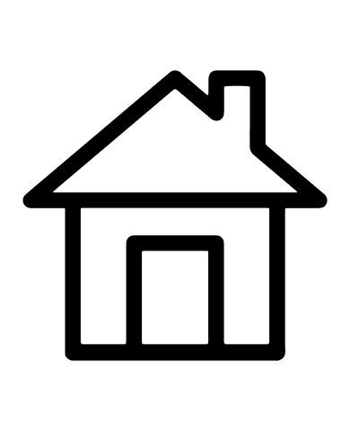 House 3 image