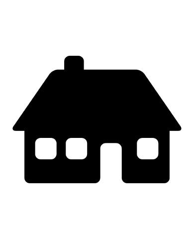 House 4 image