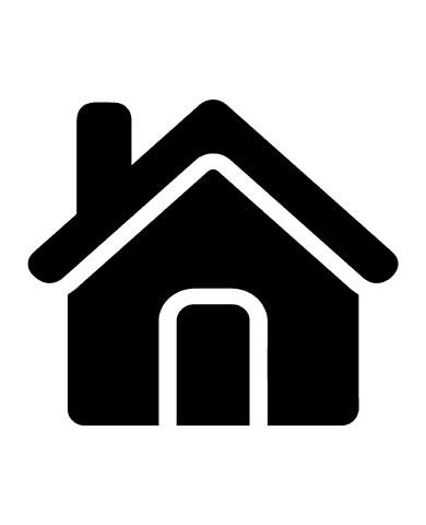 House 5 image