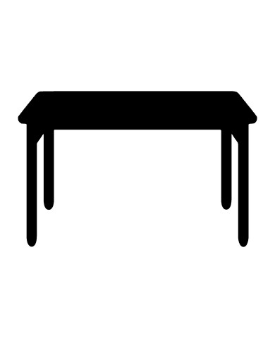 Table 1 image