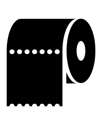 Toilet Paper image