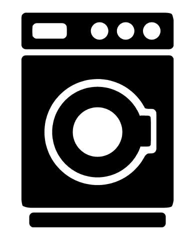 Washing Mashine image