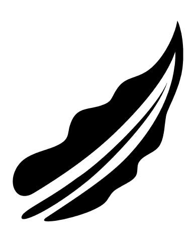 Leaf 9 image