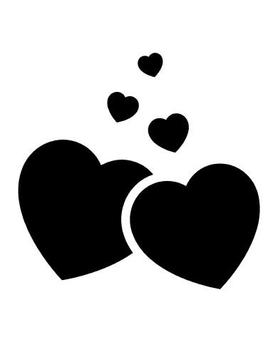 Heart 3 image