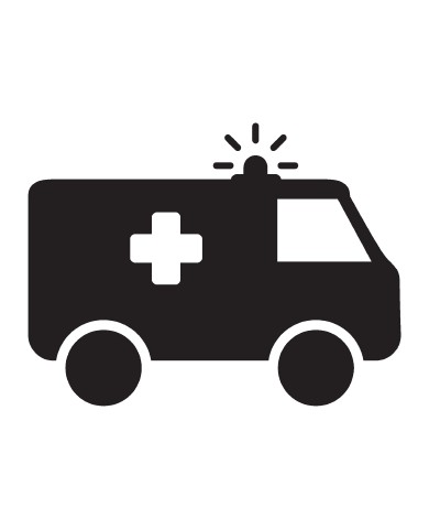 Ambulance image