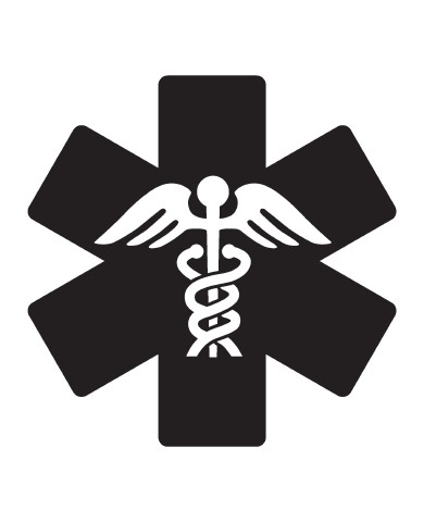 Medicine Sign 1 image