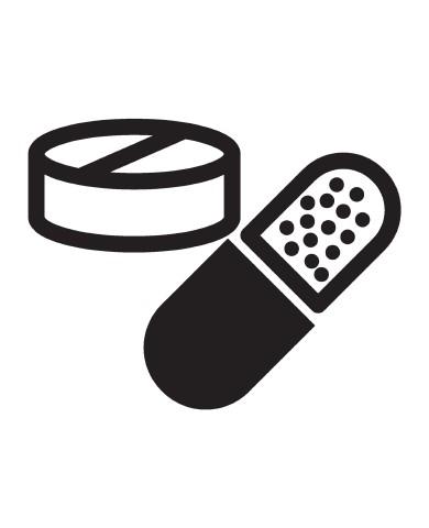 Pills 1 image