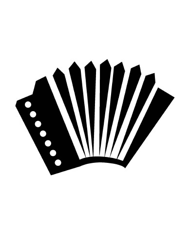 Accordion 1 image
