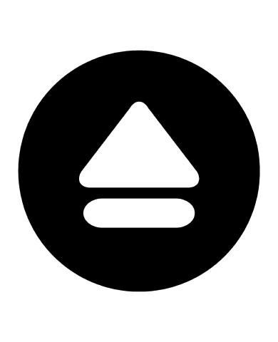 Button 7 image
