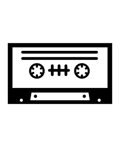 Cassette 1 image