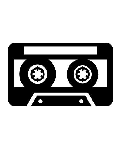 Cassette 2 image