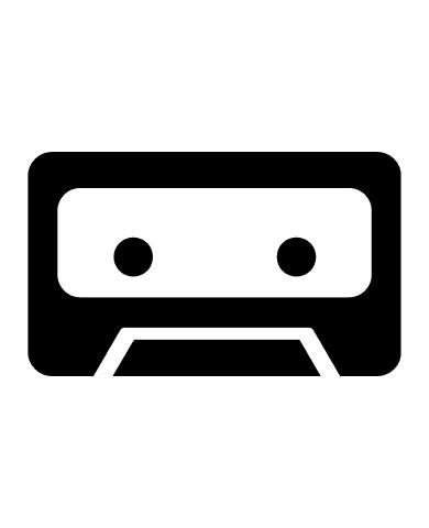 Cassette 3 image