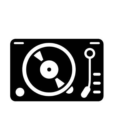 DJ 1 image