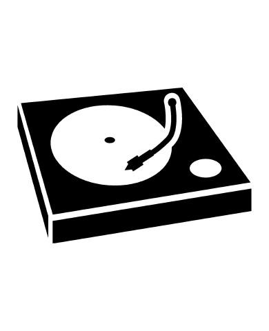 DJ 2 image