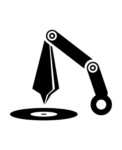 DJ 4 image