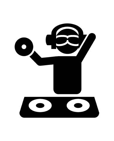 DJ 5 image