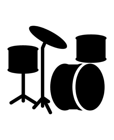 Drum 1 image