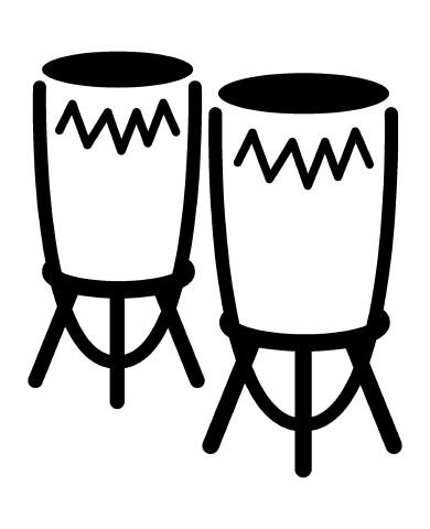 Drum 2 image