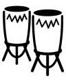 Drum 2 picture