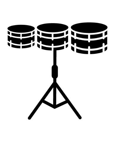Drum 3 image