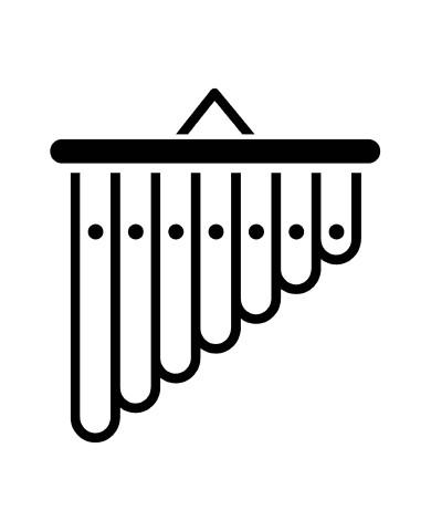 Glockenspiel image