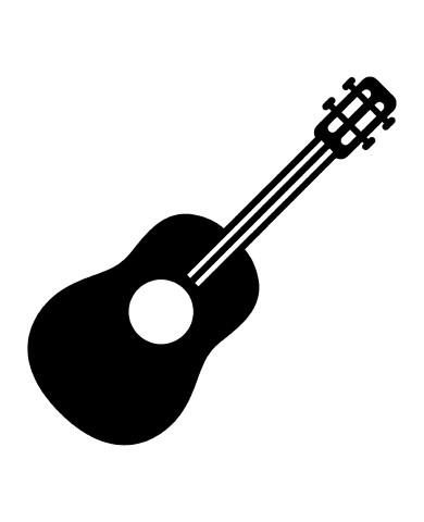 Guitar 1 image