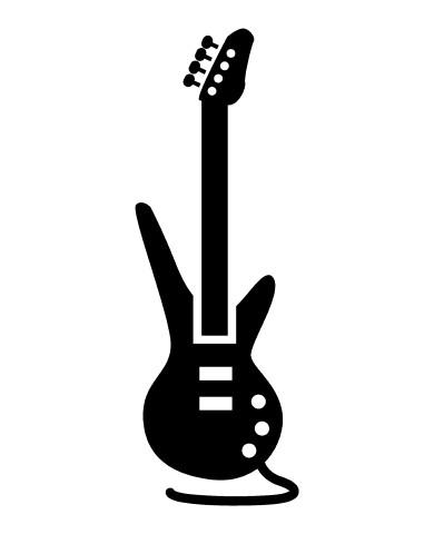 Guitar 2 image
