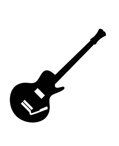Guitar 3 image
