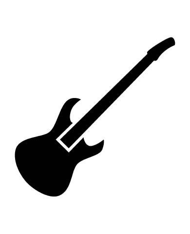 Guitar 4 image