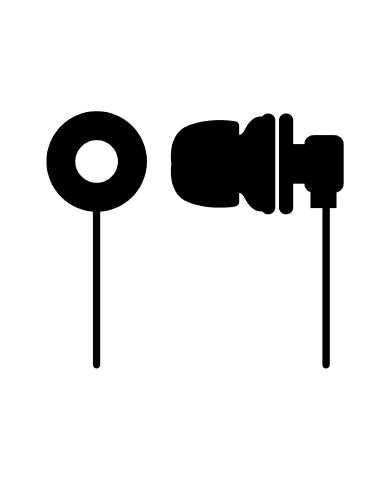 Headphones 4 image
