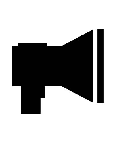 Loudspeacker 3 image