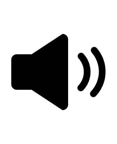 Loudspeacker 4 image