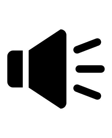 Loudspeacker 5 image